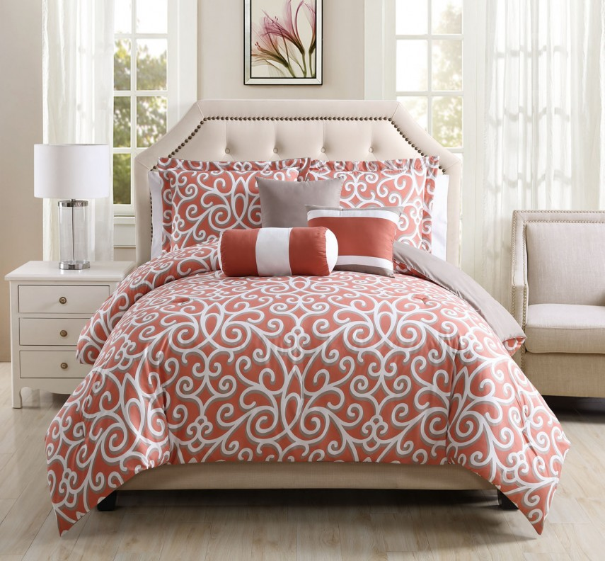 Queen Sized Bed Sets   Hello Kitty Queen Size Bedding Set   Queen Size Bedding Sets