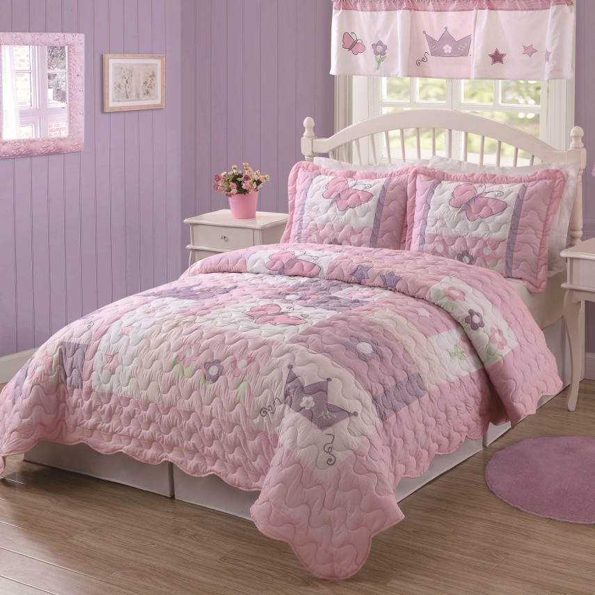 Queen Sized Bed Sets | Macy\'s Comforter Sale | Queen Size Bedding Sets