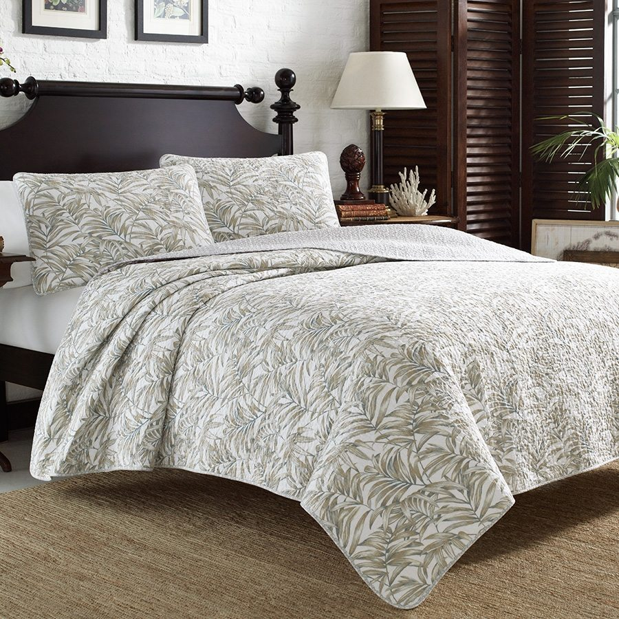 Quilts and Comforters | Twin Comforter Set | Luxury Comforter Sets