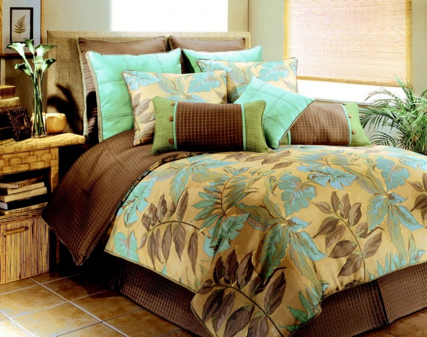 Quilts King Size | Chenille Bedspread Queen Size | Matelasse Bedspreads
