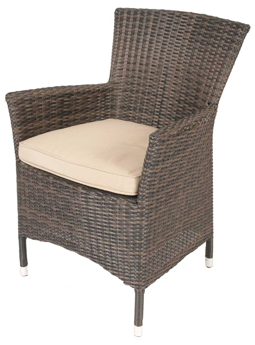 Swivel rattan chair cushions swivel rocking chair david for Bamboo furniture uk