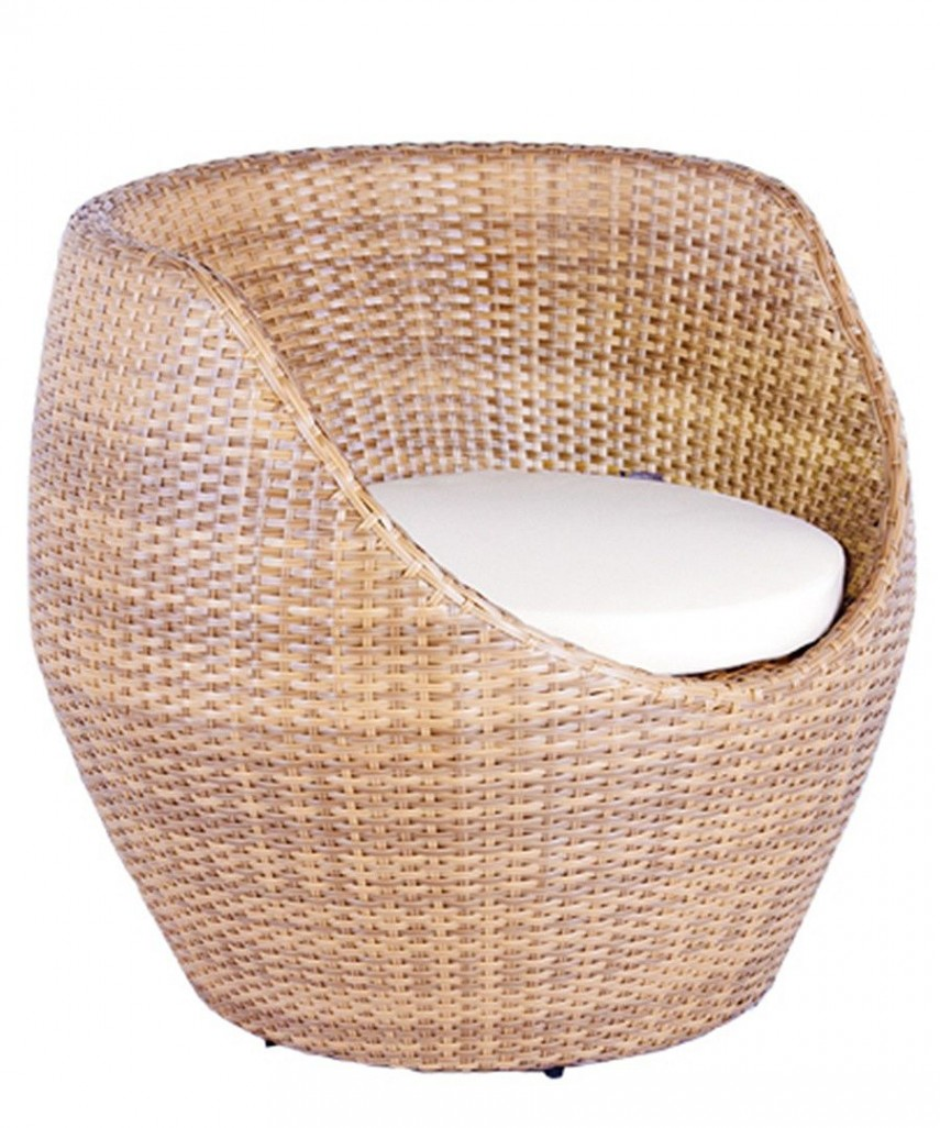 Rattan Chair | Wicker Recliner Chair | Cheap Hanging Chairs