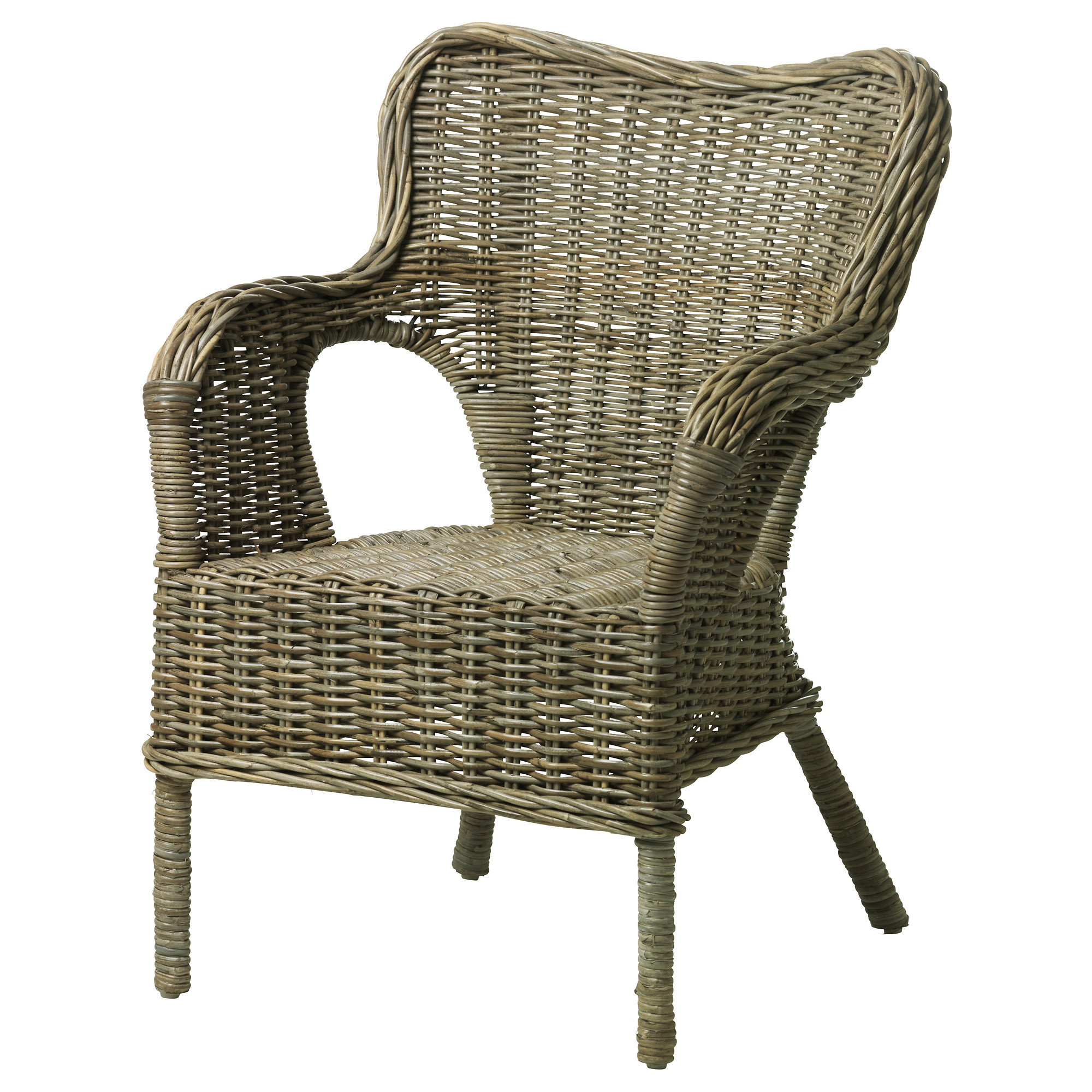 Basket chair ikea - Rattan Folding Chairs Ikea Wicker Chair Rattan Chair