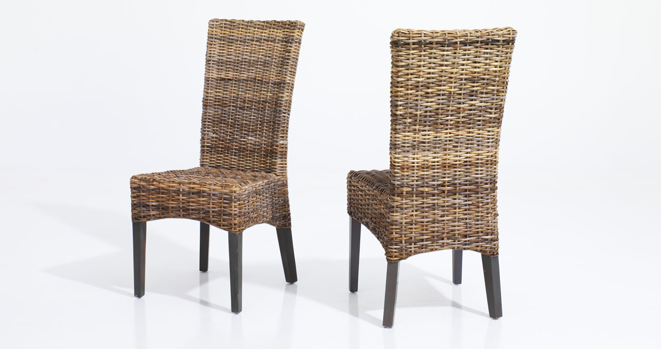 Rattan Papasan Chair | Rattan Chair | Pier One Rattan Chairs