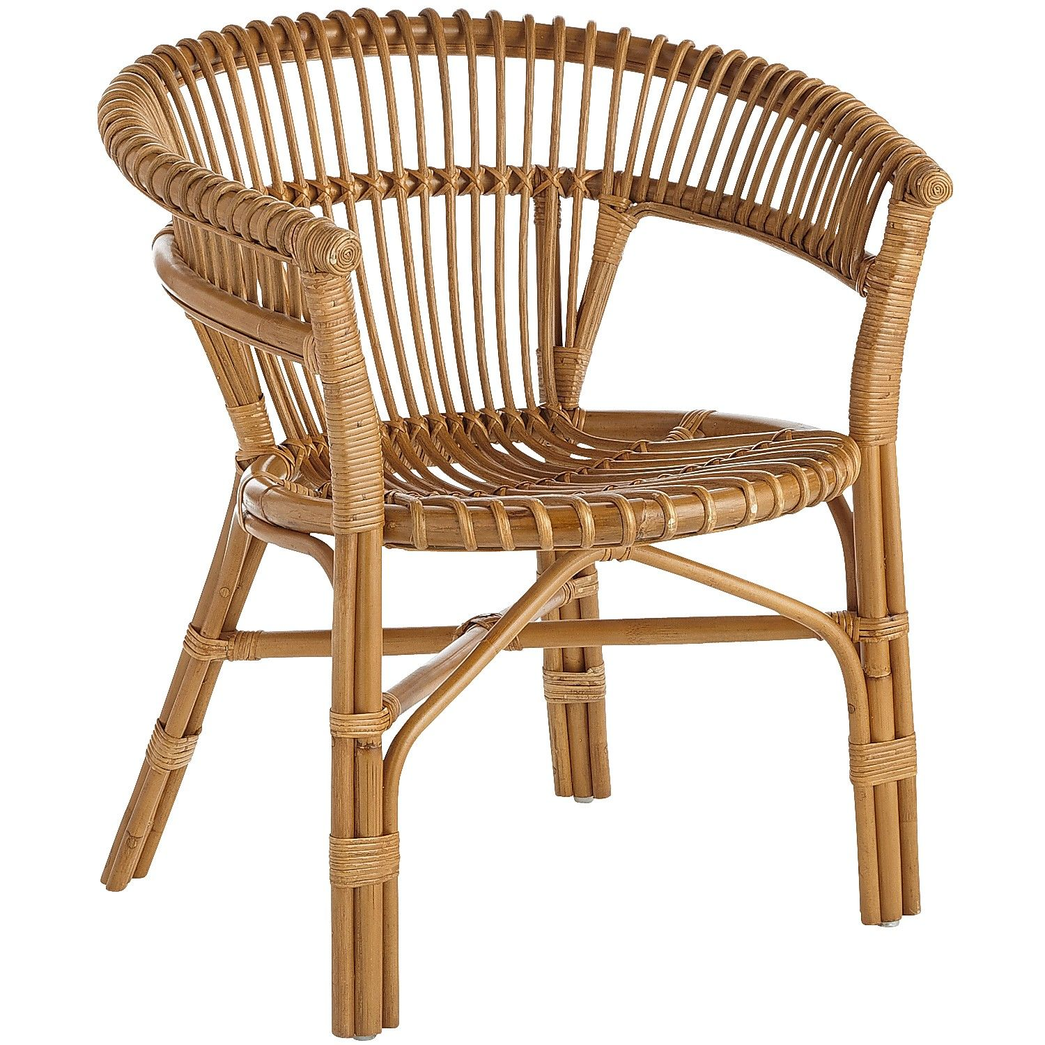 Furniture unique rattan chair for indoor or outdoor for Bamboo outdoor furniture