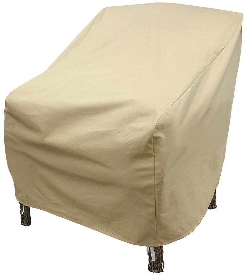 Recliner Chair Covers | Oversized Chair Slipcover | Couch Covers