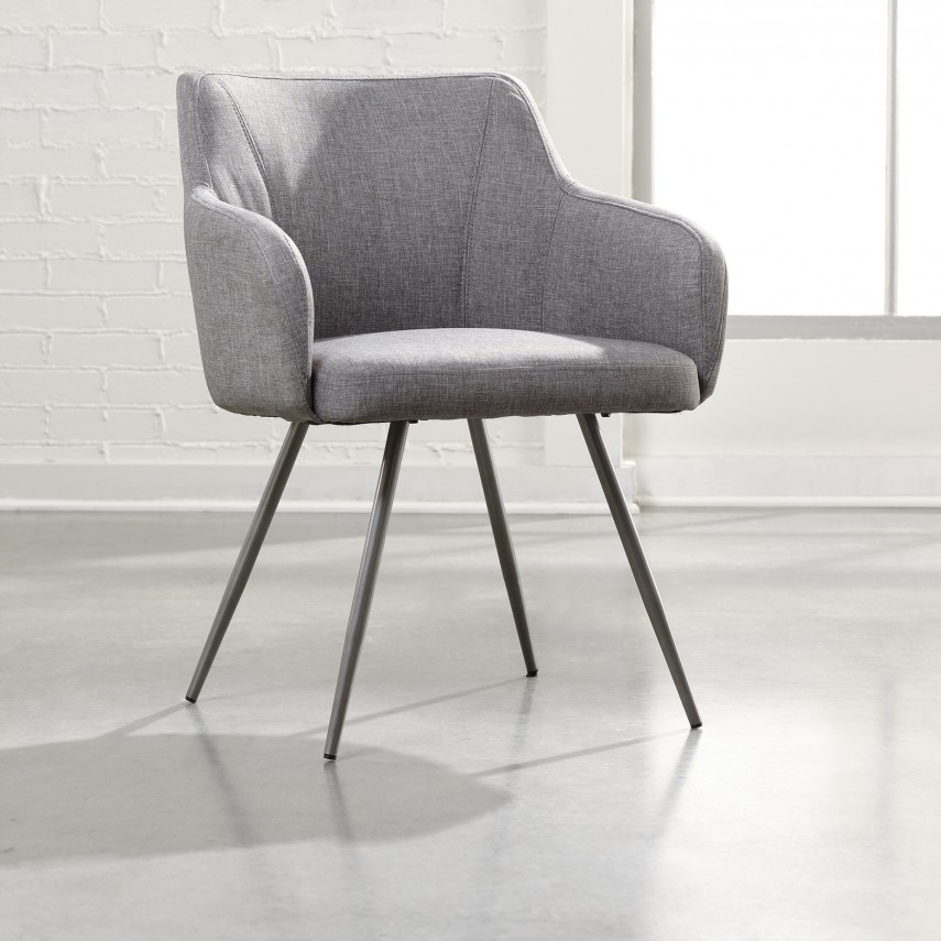 Reclining Accent Chair | Wooden Occasional Chairs | Occasional Chairs