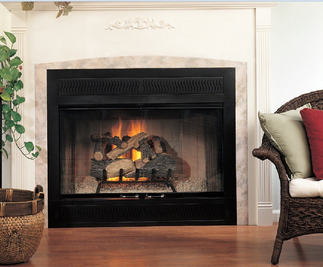 Redoubtable Fmi Fireplaces Design | Terrific Superior Wood Burning Fireplaces