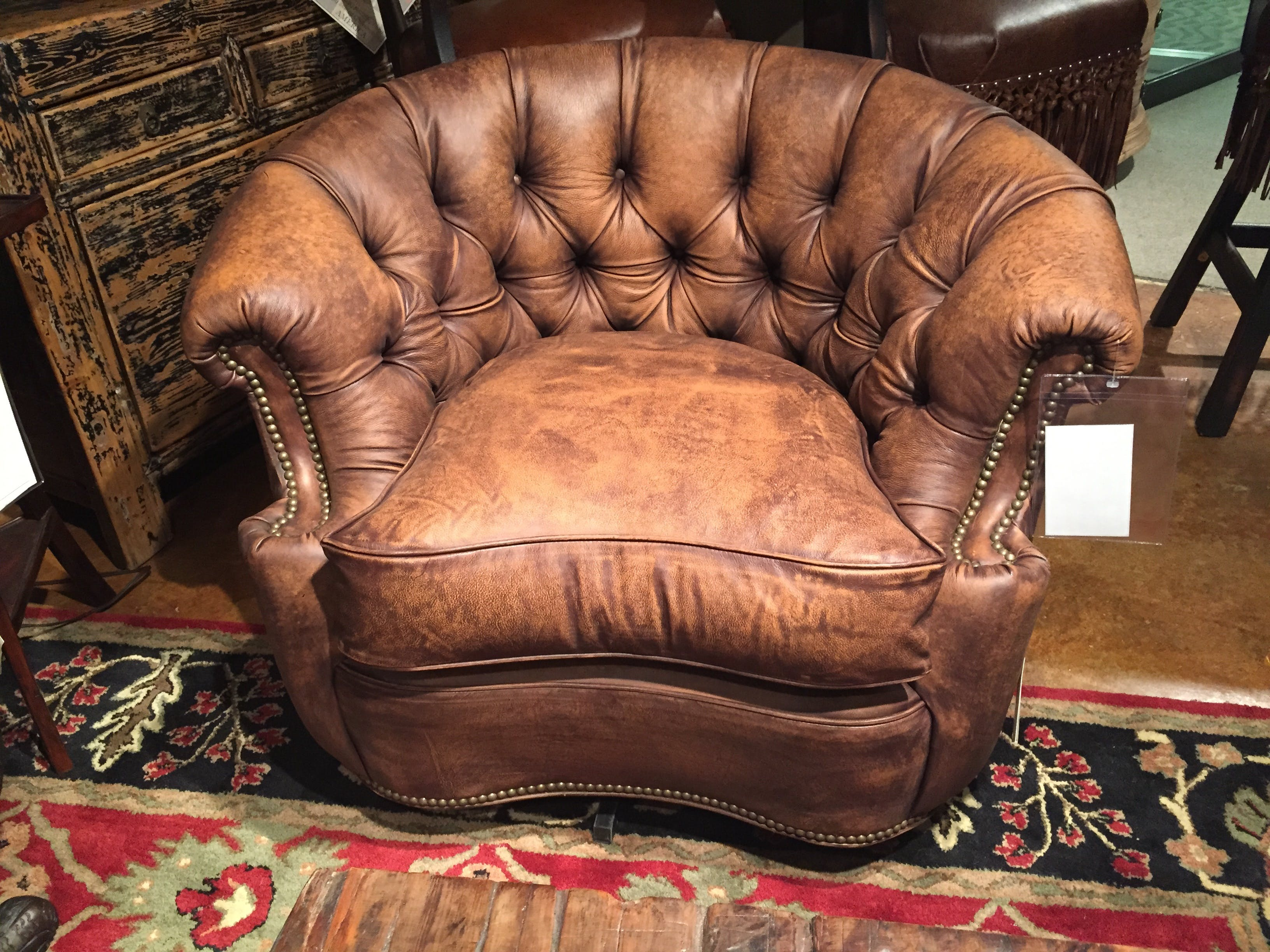 Redoubtable Old Hickory Tannery Furniture Outlet | Astonishing Old Hickory Tannery