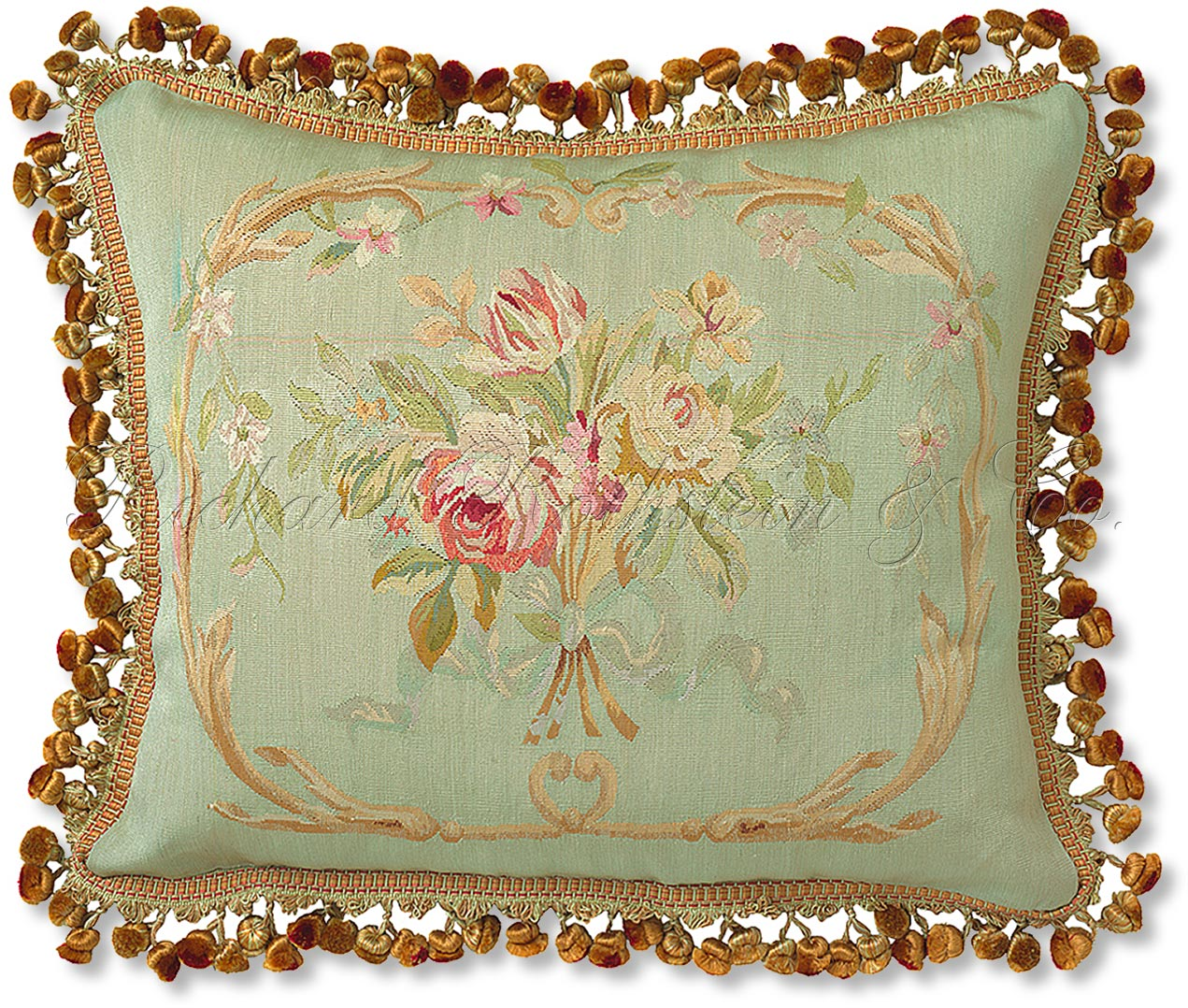 Remarkable Aubusson Rugs | Lovely Aubusson Carpet Wikipedia