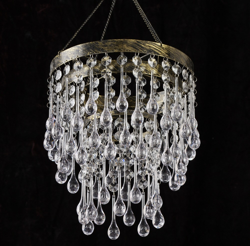 Replacement Chandelier Crystals | Chandelier Amazon | Chandelier Crystals