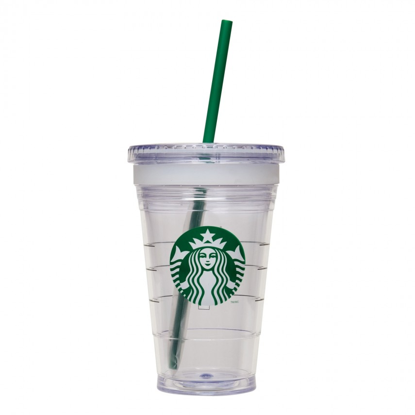 Reusable Plastic Cups | Personalized Plastic Beer Cups | Personalized Plastic Cups