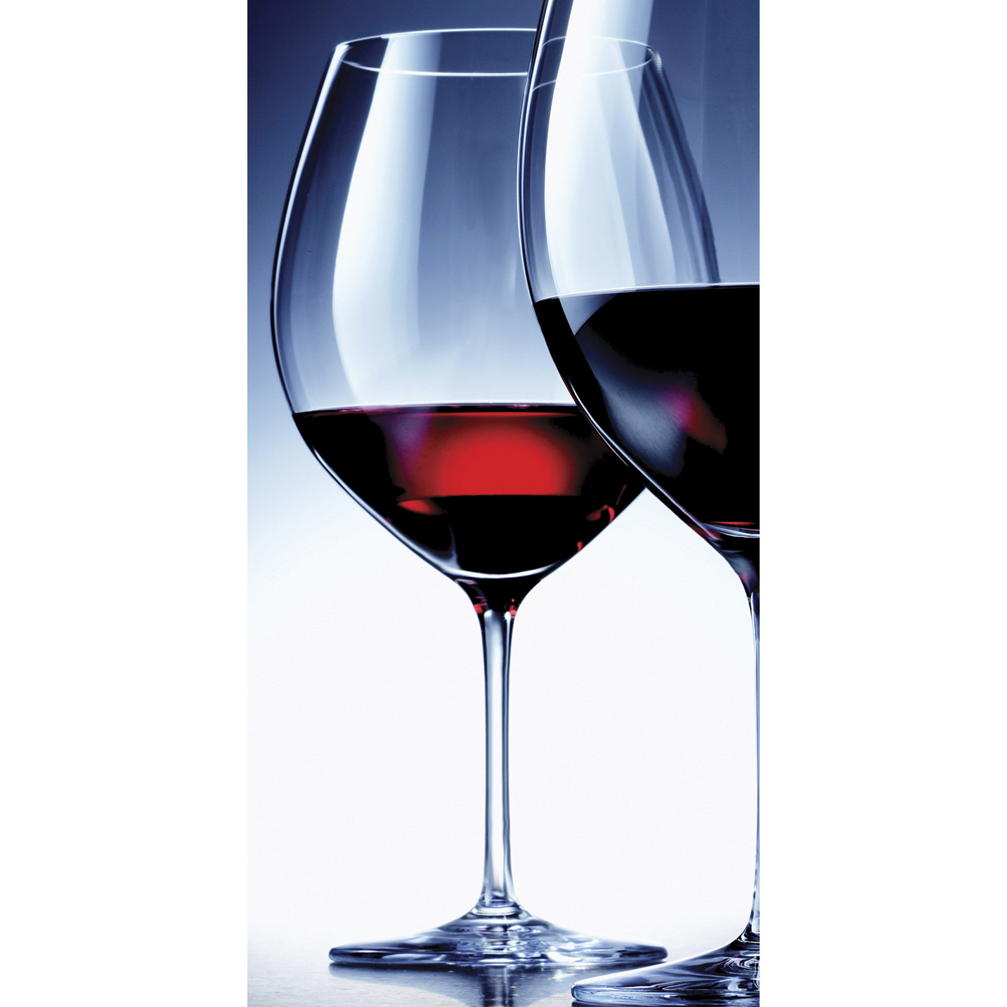 Riedel All Purpose Wine Glasses | Schott Zwiesel Wine Glasses | Wine Glasses Pottery Barn