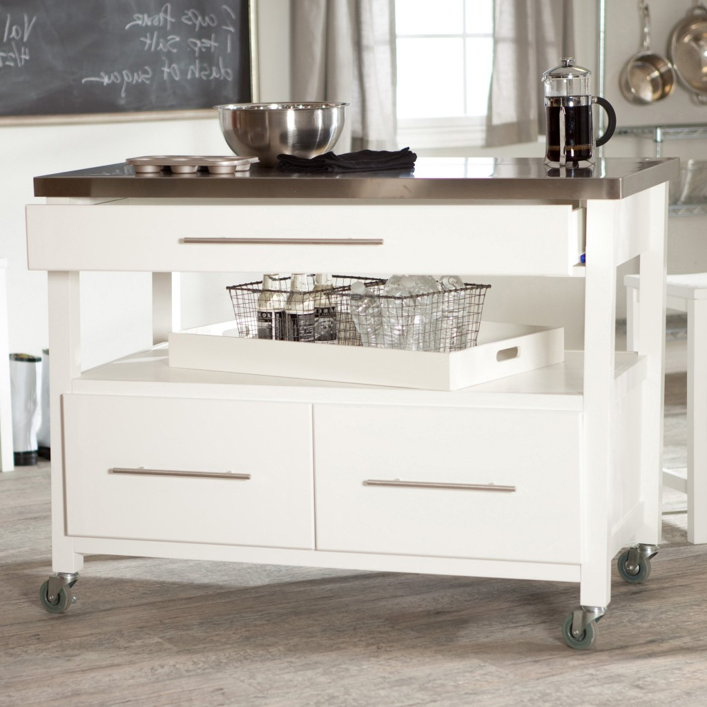 Furniture Stenstorp Kitchen Island Ikea Kitchen Carts Kitchen - mobile kitchen island ikea
