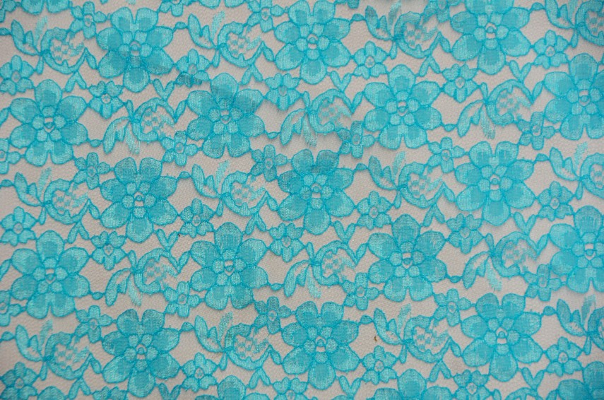 Round Lace Tablecloth | Lace Tablecloths | Small Tablecloth