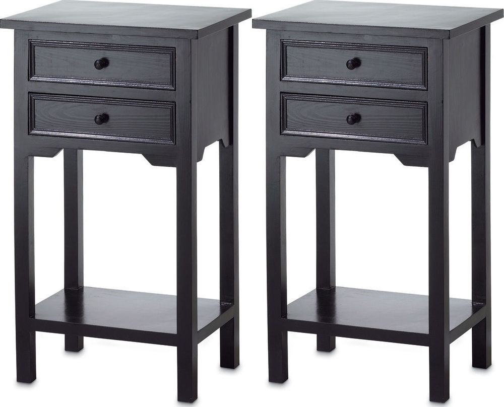 Small Night Table bedroom: target bedside table | side table ikea | tall nightstands