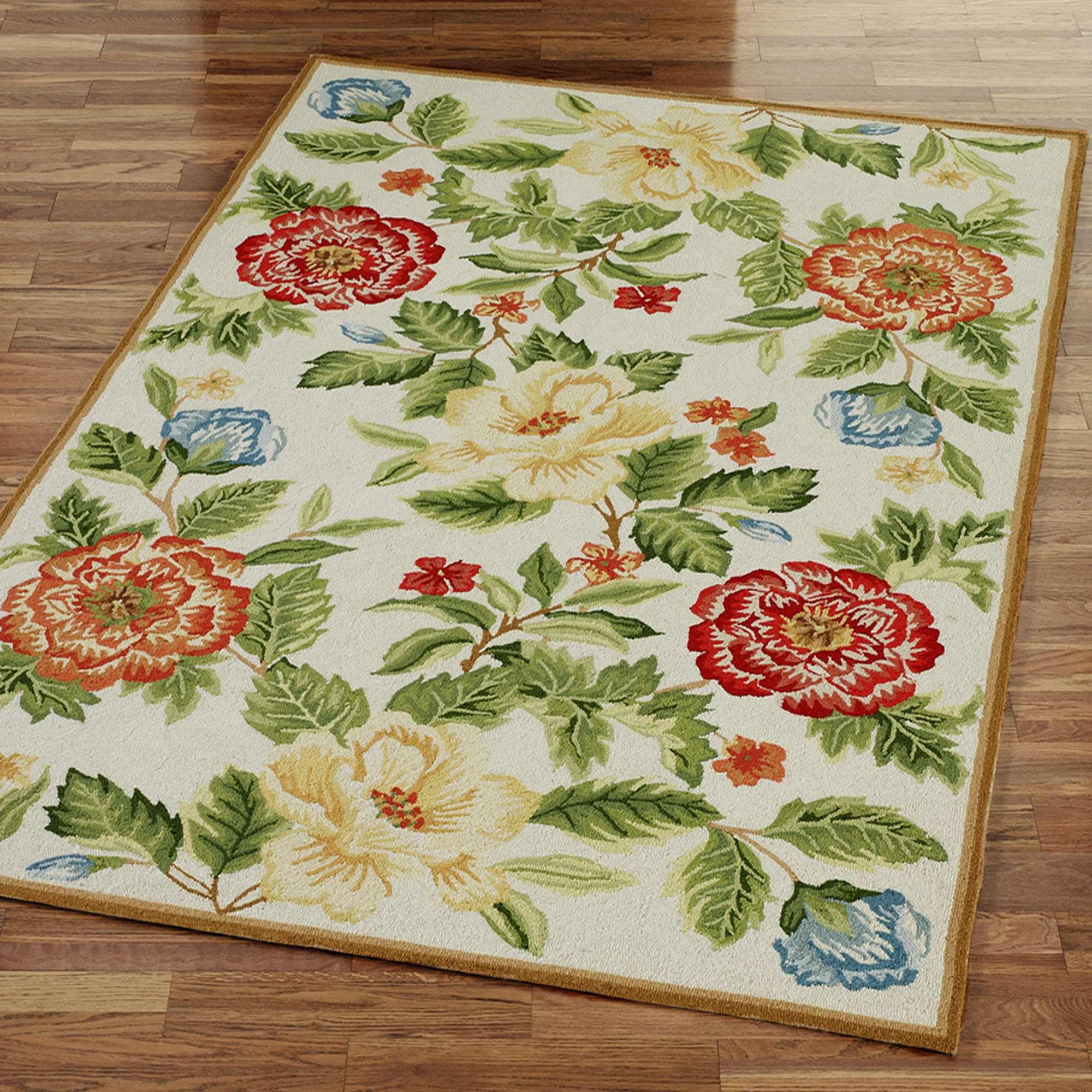 rug sets beige area rug 8x10 area rugs 8x10 - Rug Sets