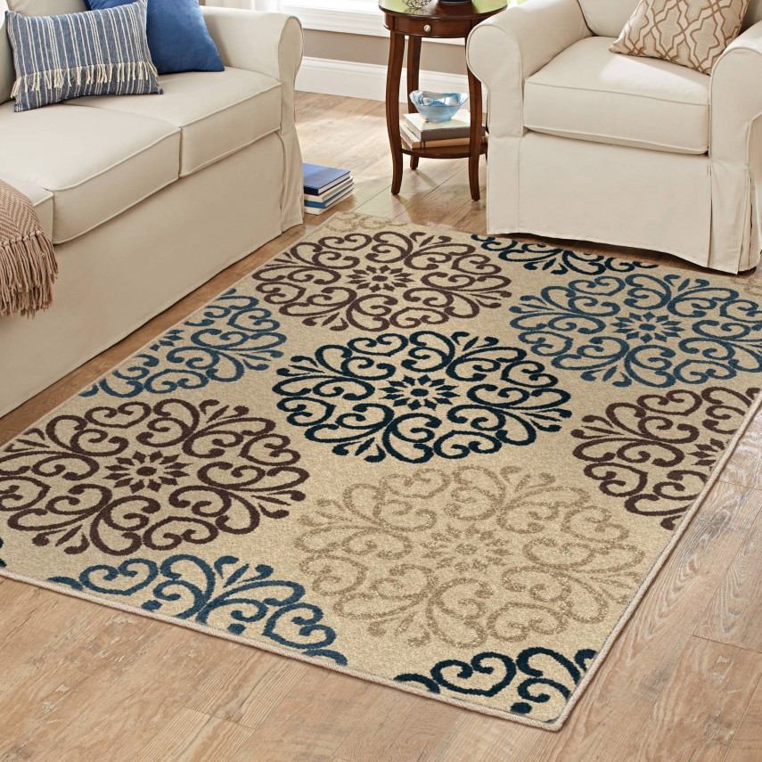 Rugs Home Depot | Area Rugs 8x10 | Cream Area Rug 8x10