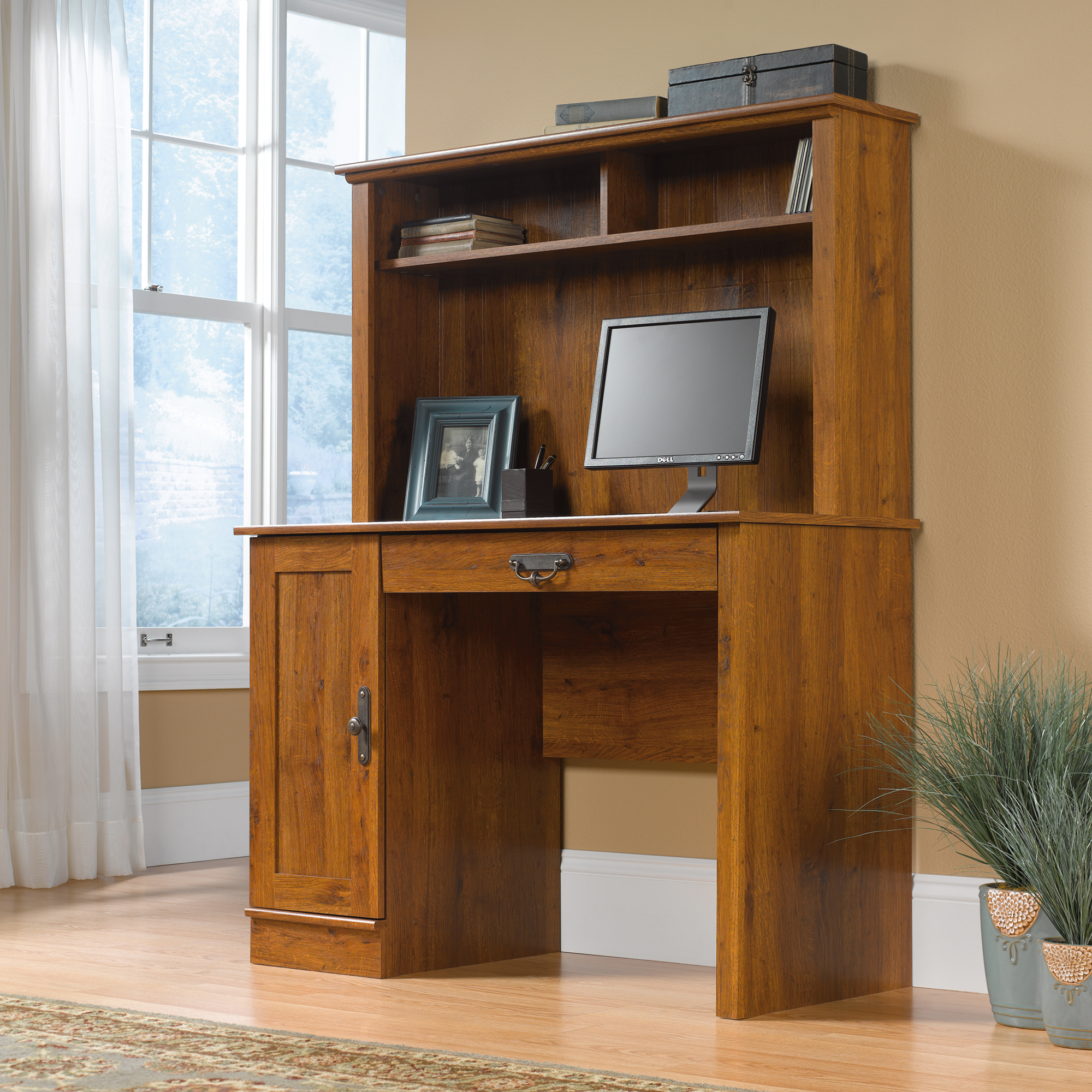 Sauder Computer Desks | Sauder Furniture Computer Desk | Sauder Furniture Sale