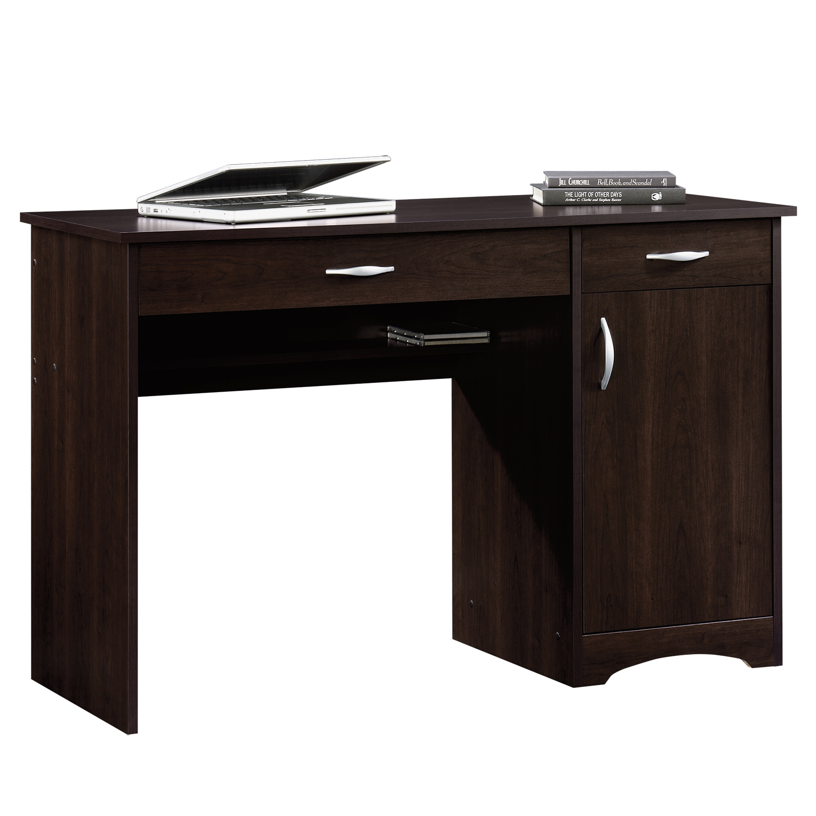 Sauder Computer Desks with Hutch | Sauder Computer Desks | Sauder Desk Furniture