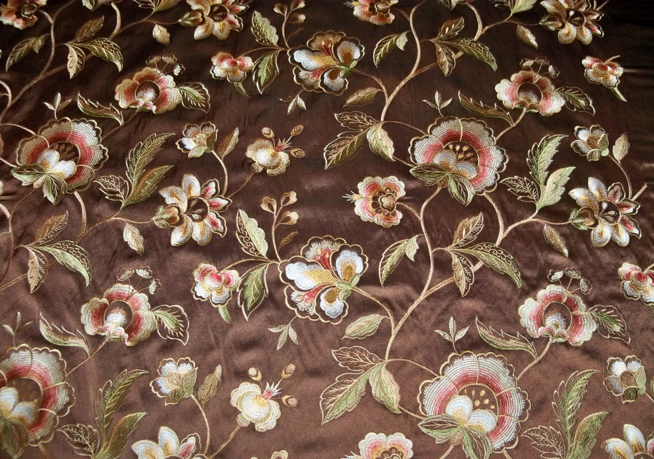 Scalamandre Fabric | Scalamandre Silk | Scalamandre