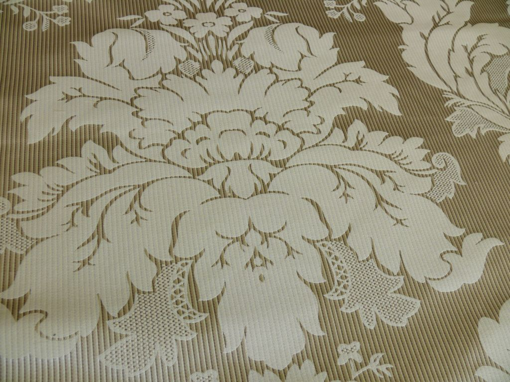 Scalamandre | Scalamandre Fabrics | Scalamandre Wallpaper