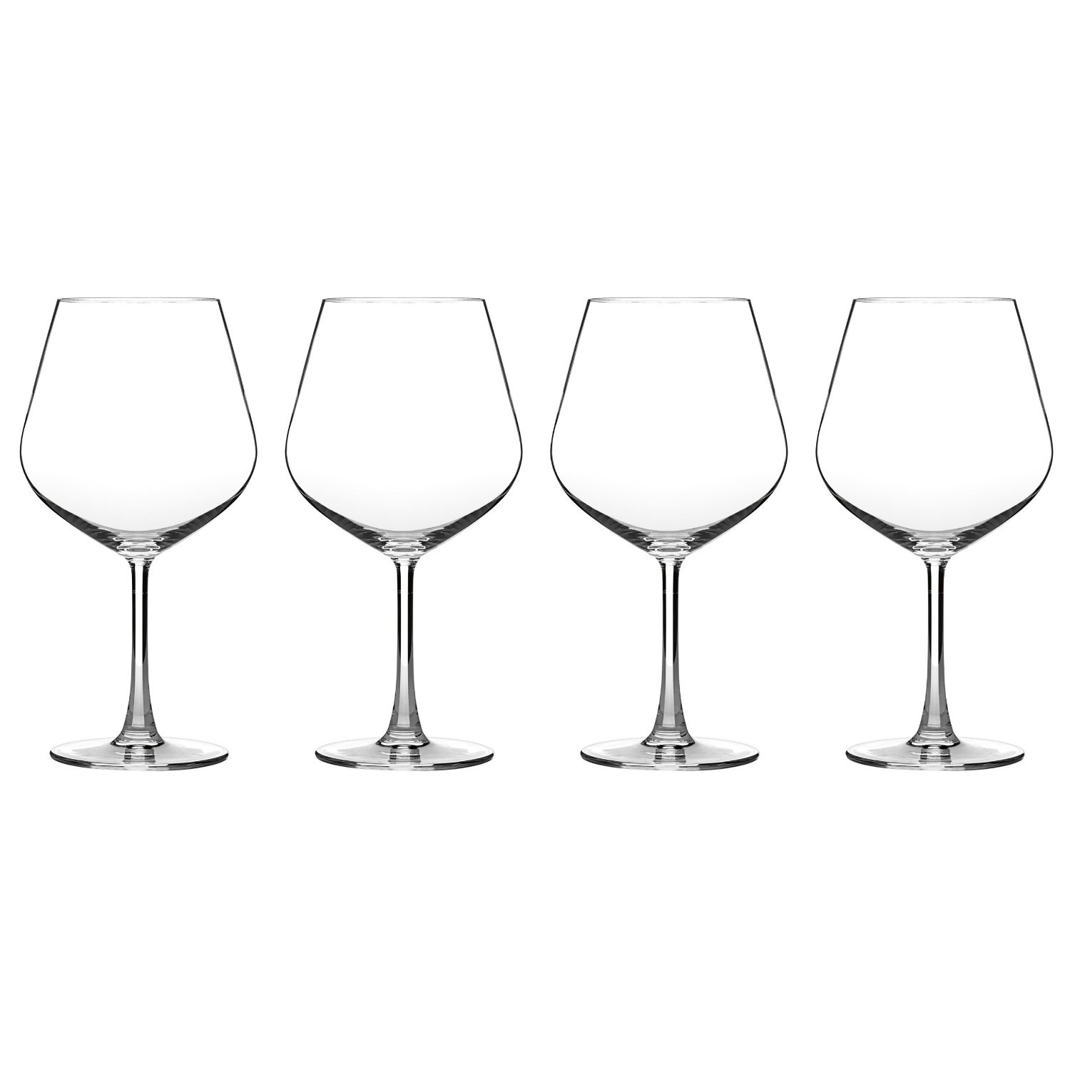 Schott Cristal | Schott Zwiesel Wine Glasses | Riedel Wine Glasses Reviews