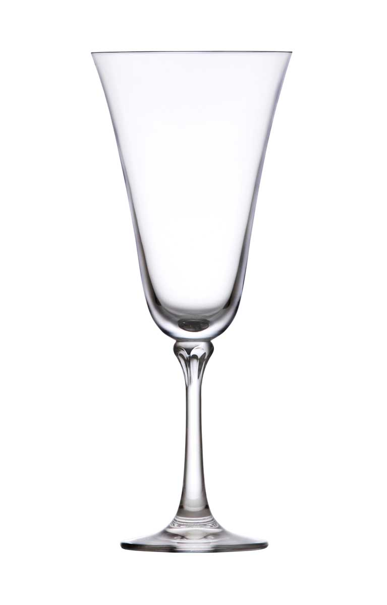 Schott Glass Company | Angular Wine Glasses | Schott Zwiesel Wine Glasses