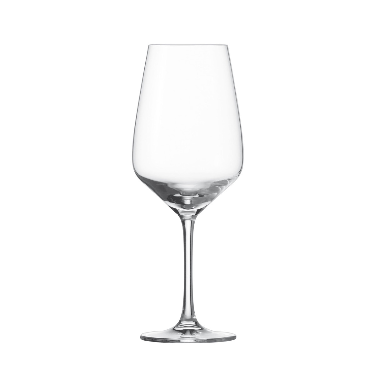 Schott Glassware | Schott Wine Glasses | Schott Zwiesel Wine Glasses