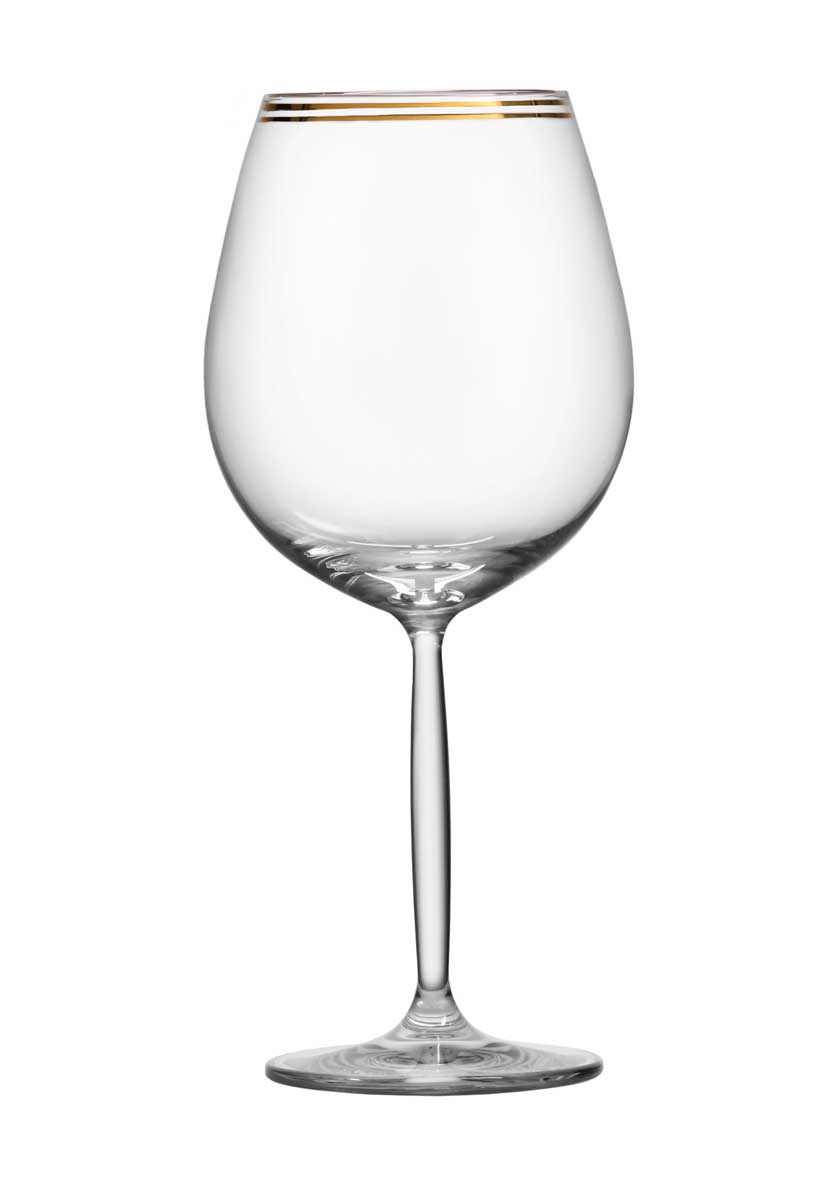 Schott Retailers | German Wine Glass Brands | Schott Zwiesel Wine Glasses
