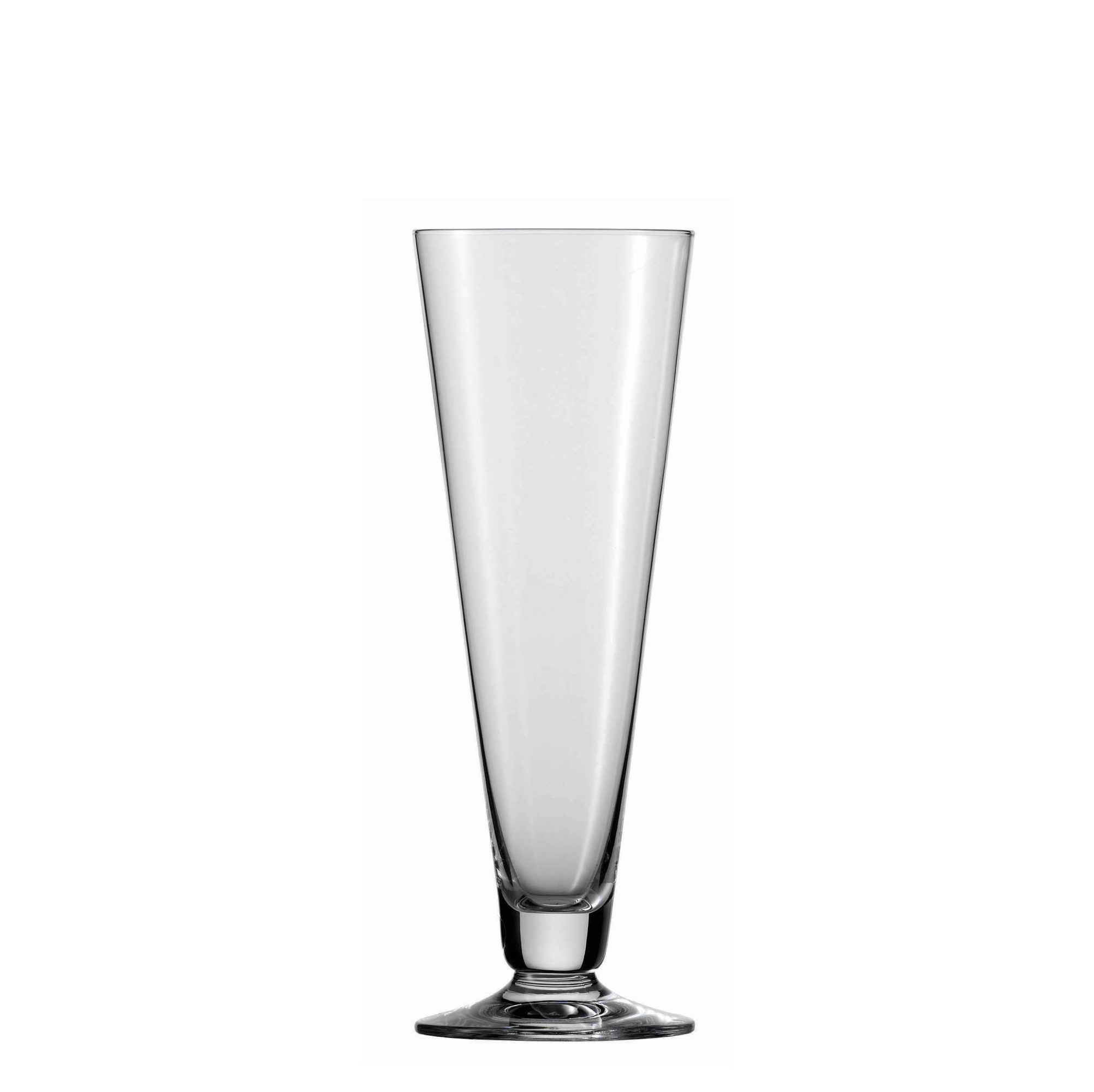 Schott Retailers | Schott Zwiesel Wine Glasses | Commercial Tableware