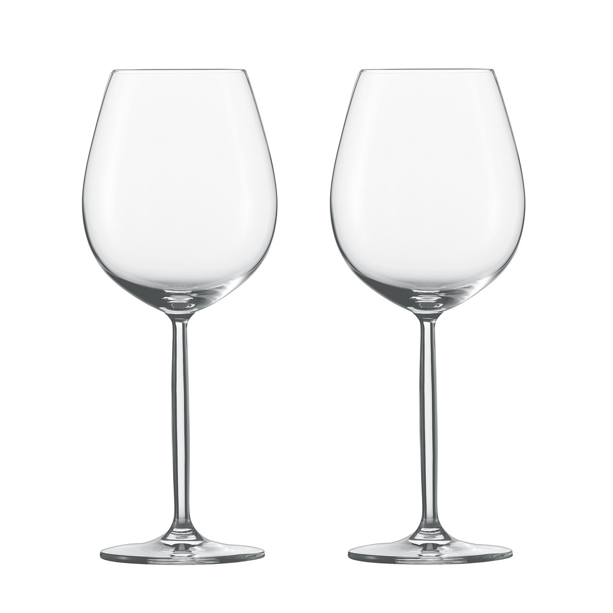 Schott Wine Glasses | Schott Zwiesel Wine Glasses | Titanium Wine Glasses Unbreakable