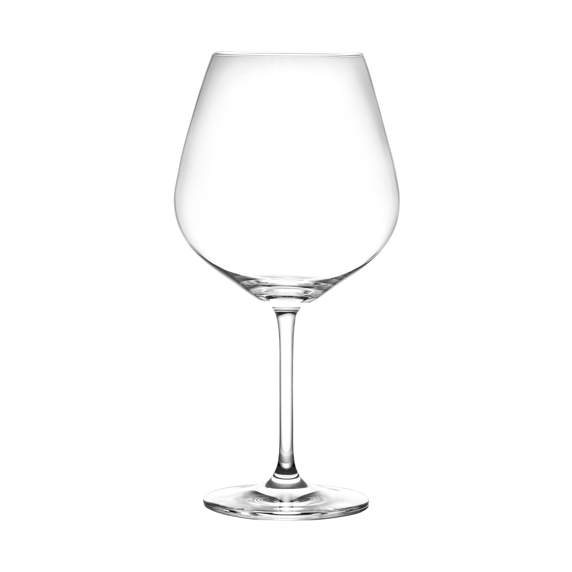 Schott Zwiesel Barware | Schott Wine Glasses | Schott Zwiesel Wine Glasses