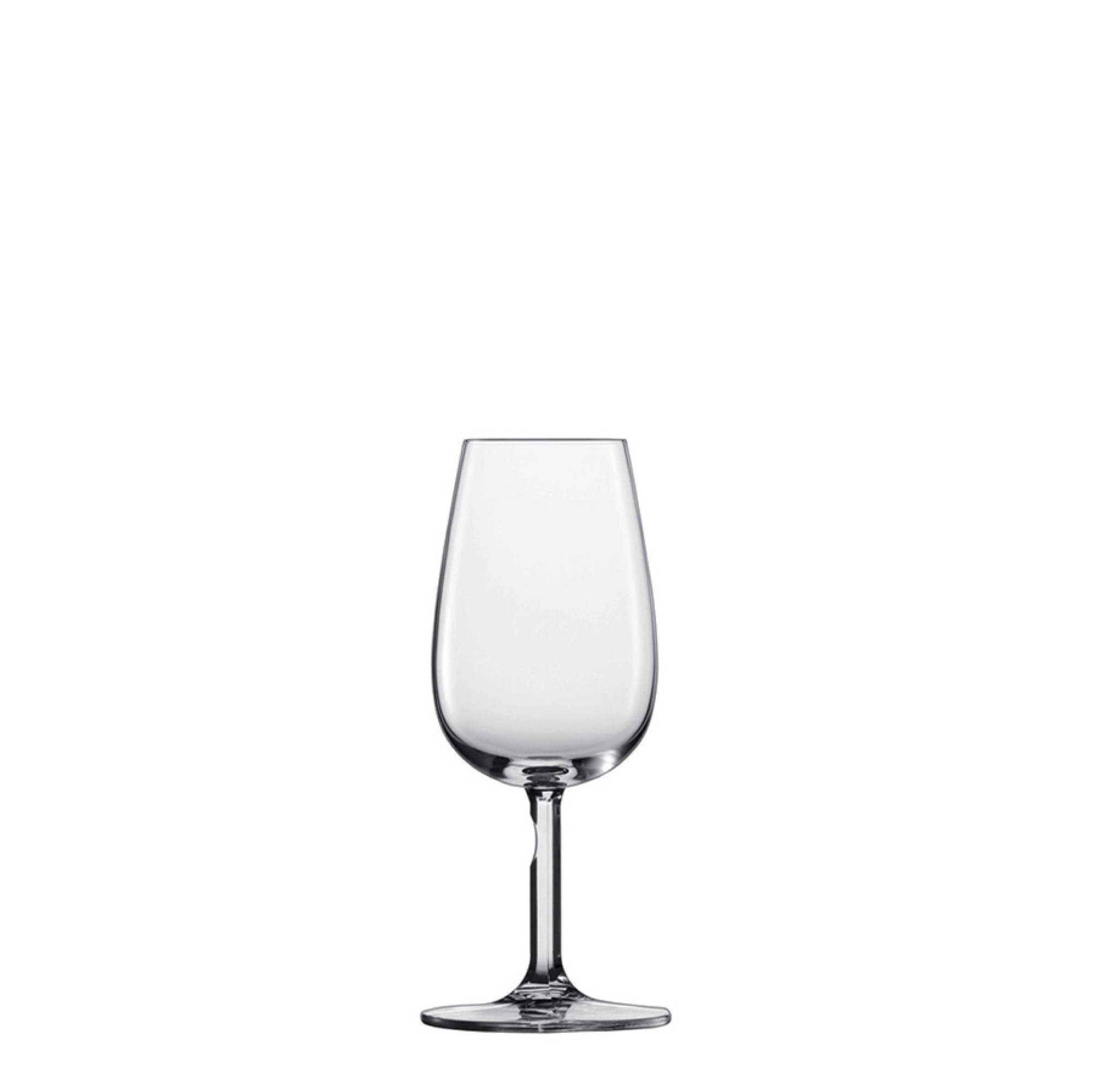 Schott Zwiesel Crystal Wine Glasses | Titanium Wine Glass | Schott Zwiesel Wine Glasses