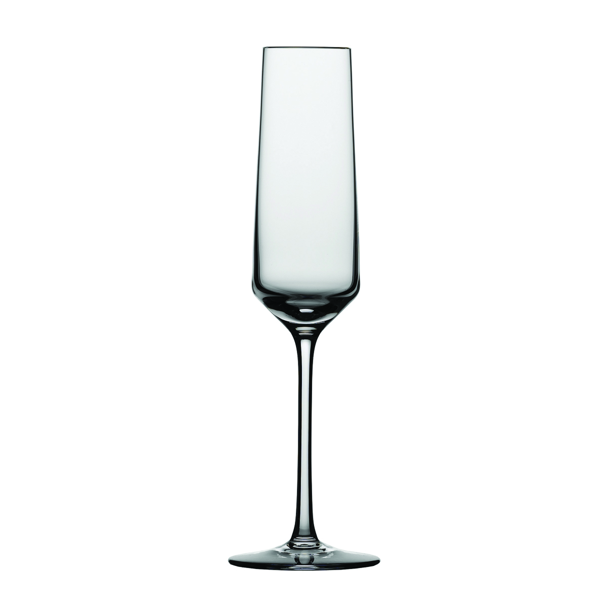 Schott Zwiesel Forte Wine Glasses | Titanium Wine Glass | Schott Zwiesel Wine Glasses