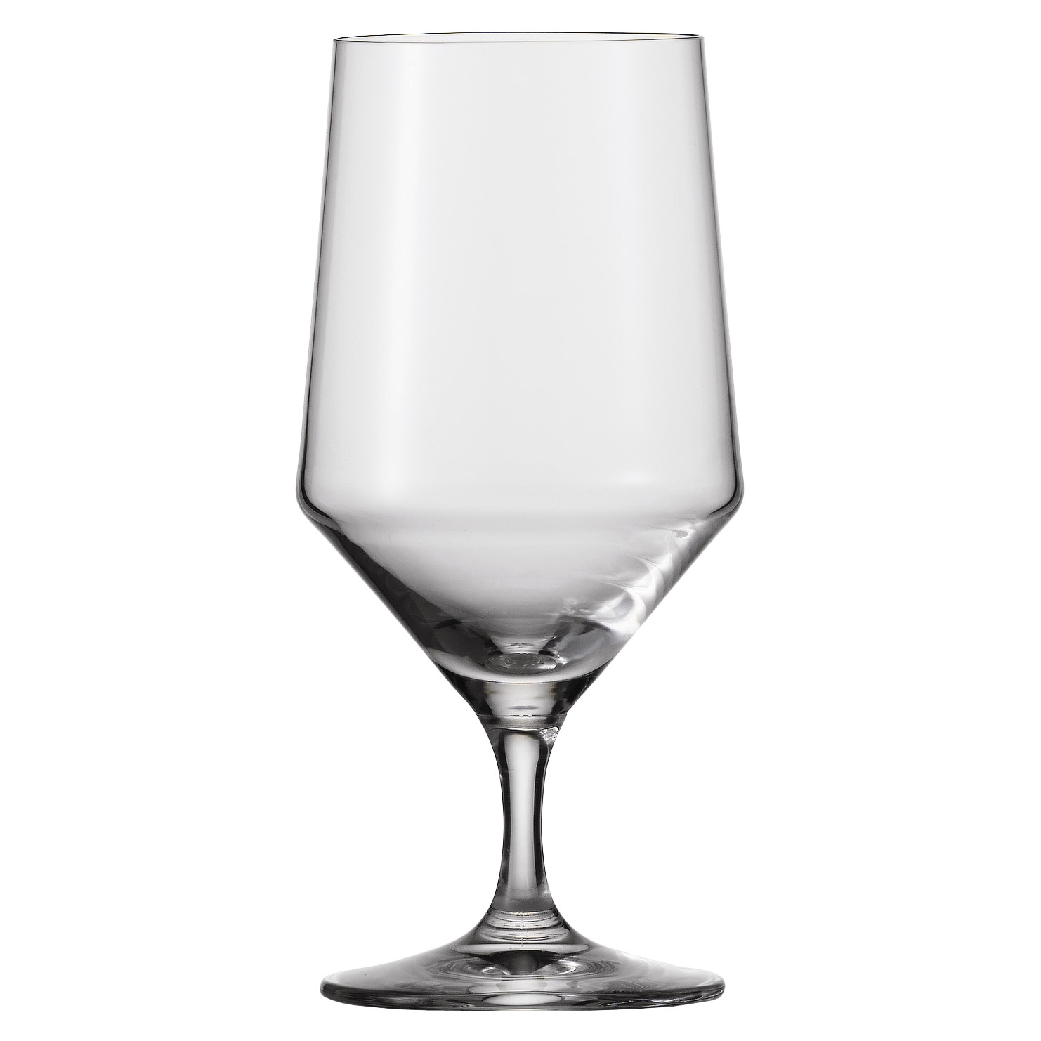 Schott Zwiesel Stemless | Replacement Wine Glasses | Schott Zwiesel Wine Glasses