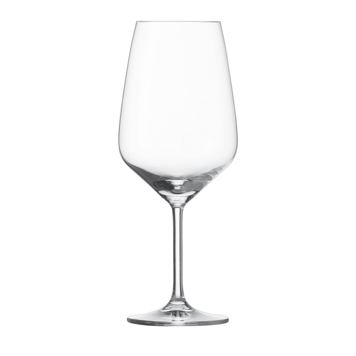 Schott Zwiesel Wine Glasses | Best All Purpose Wine Glass | Schott Zwiesel Pure Bordeaux