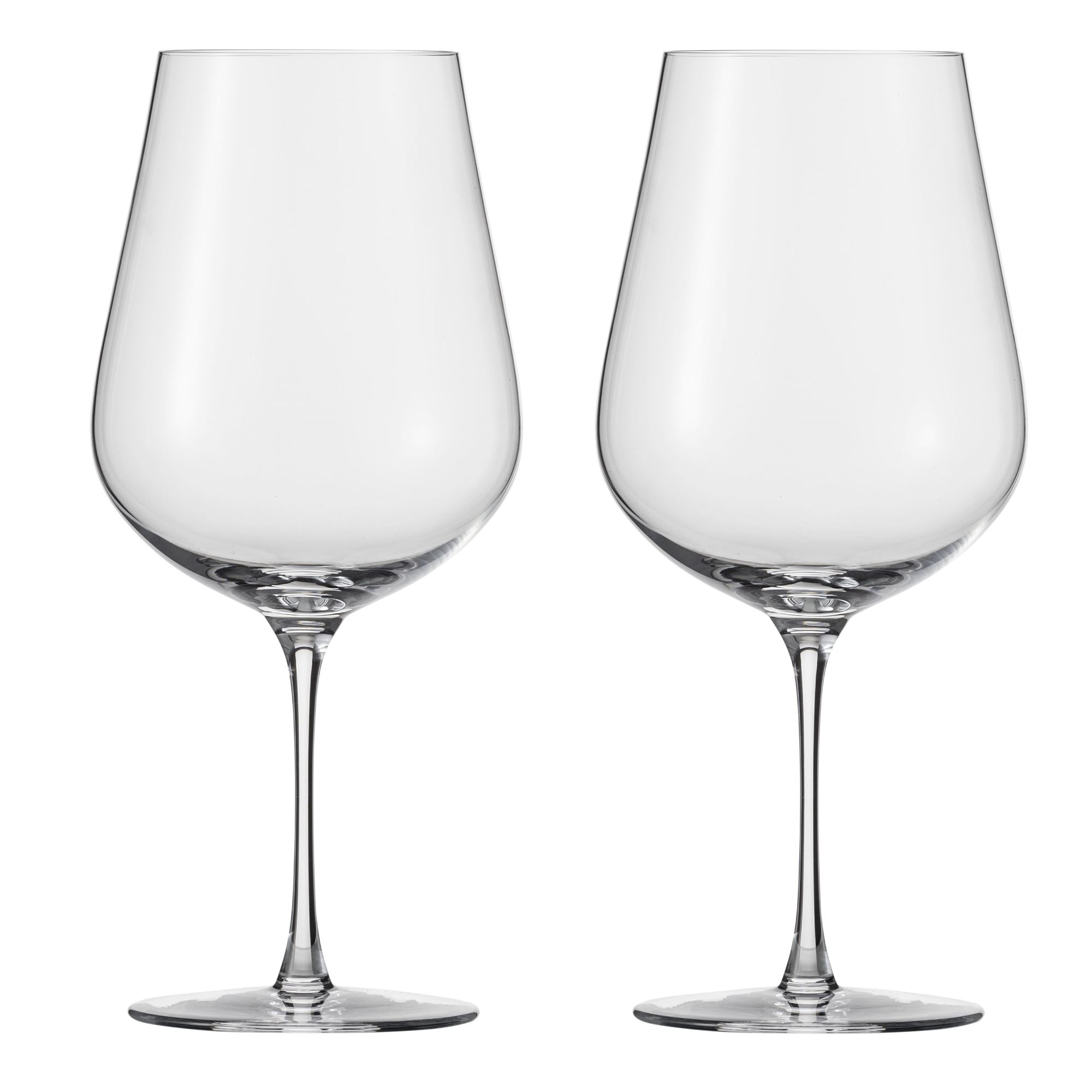 Schott Zwiesel Wine Glasses | Fortessa Flatware Outlet | German Wine Glasses Brands