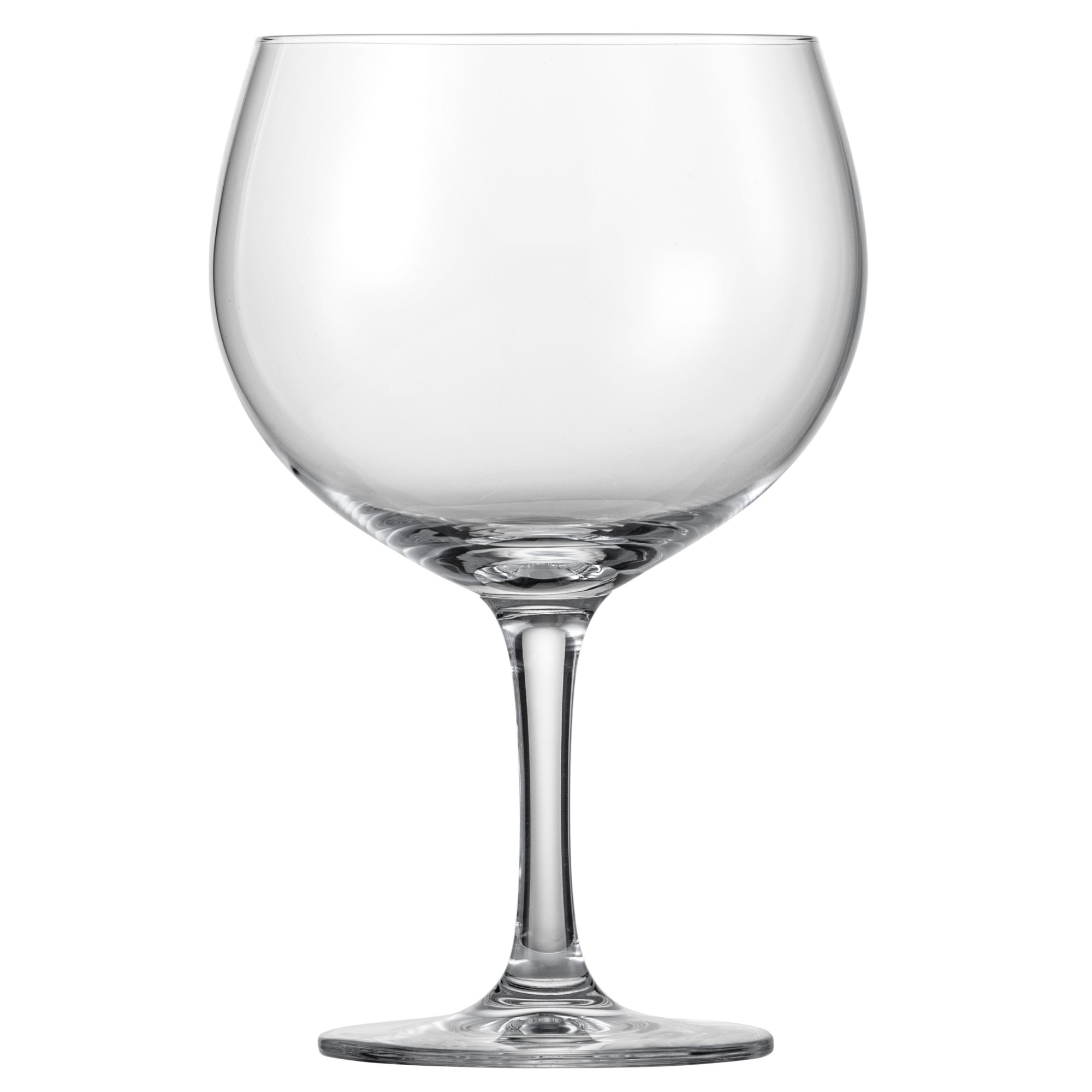 Schott Zwiesel Wine Glasses | Fortessa Flatware Outlet | Tritan Glasses