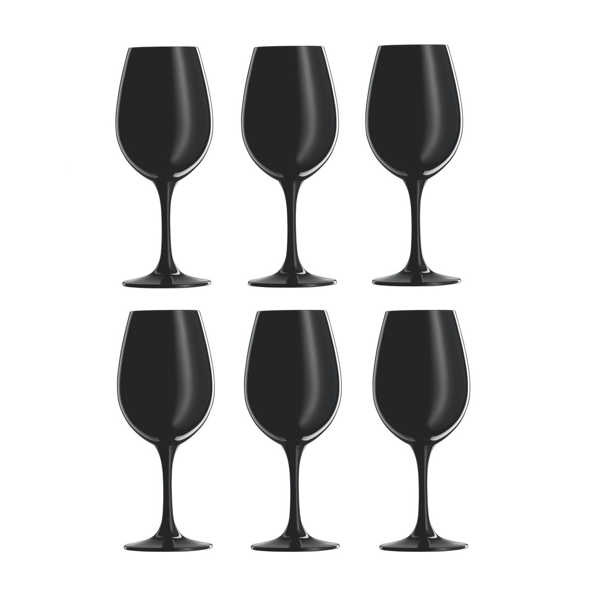 Schott Zwiesel Wine Glasses | Fortessa Glassware | Fortessa Com