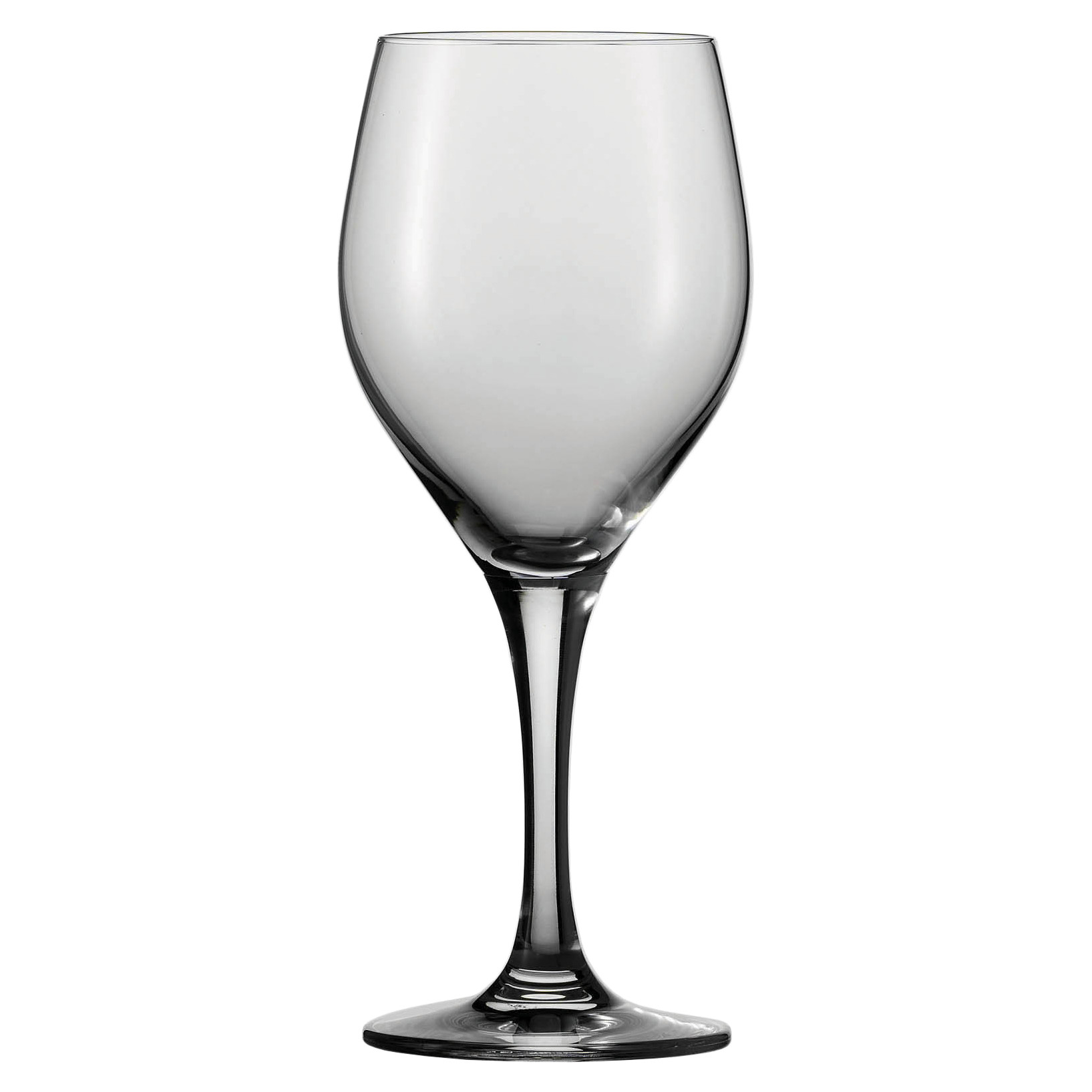 Schott Zwiesel Wine Glasses | German Crystal Stemware | Zwiesel Wine Glasses
