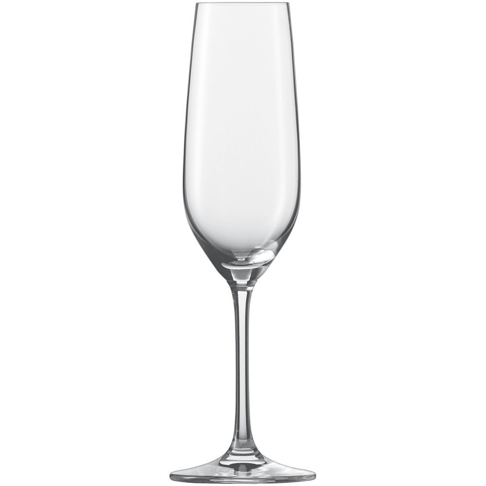 Schott Zwiesel Wine Glasses | Pottery Barn Wine Glasses | Zwiesel Glassware