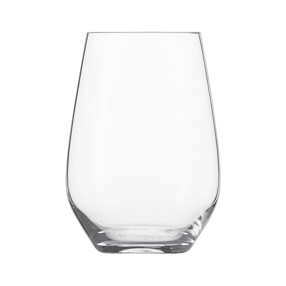 Schott Zwiesel Wine Glasses | Riedel Wine Glasses Reviews | Wine Glasses German Brands