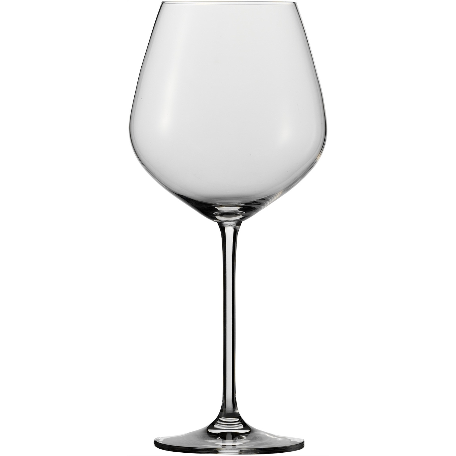 Schott Zwiesel Wine Glasses | Rosenthal Wine Glasses | Tritan Wine Glasses