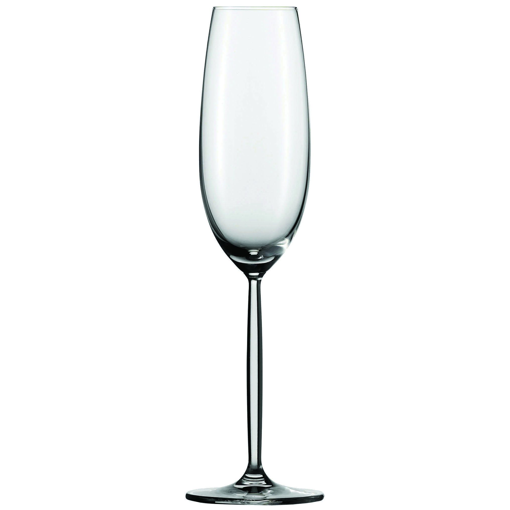 Schott Zwiesel Wine Glasses | Schott Glass Company | Commercial Tableware
