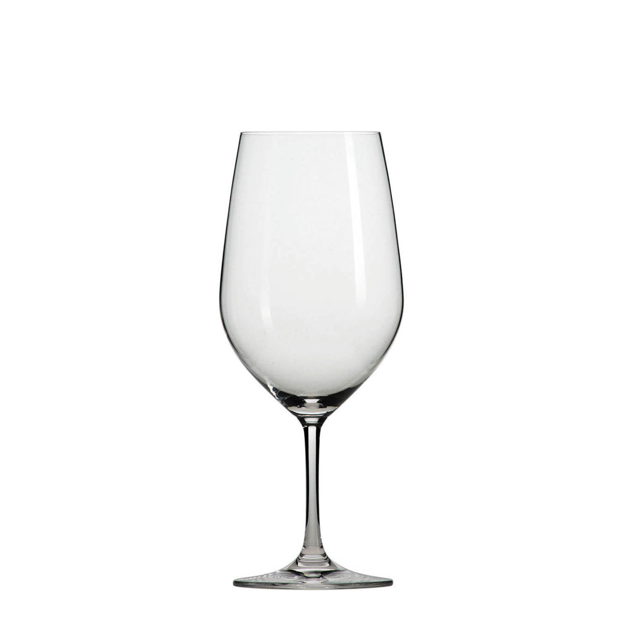 Schott Zwiesel Wine Glasses | Schott Glass Company | Schott Zwiesel Stemless Wine Glasses