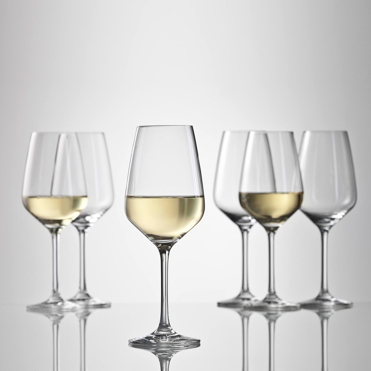 Schott Zwiesel Wine Glasses | Schott Glasses | Pottery Barn Wine Glasses
