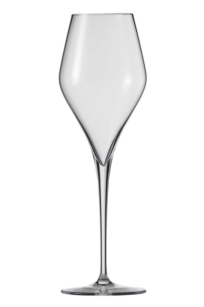 Schott Zwiesel Wine Glasses | Schott Zwiesel Review | Wine Glasses German Brands