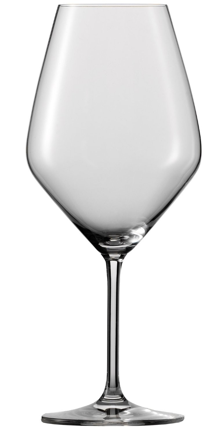 Schott Zwiesel Wine Glasses | Schott Zwiesel White Wine Glasses | Fortessa Outlet