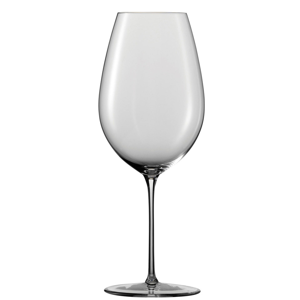 Schott zwiesel wine glasses reviews